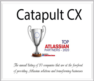 Catapult CX